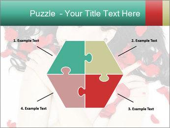 0000060708 PowerPoint Template - Slide 40