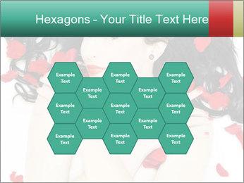 0000060708 PowerPoint Templates - Slide 44