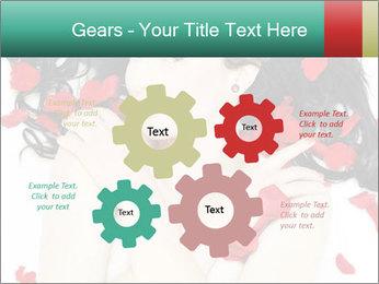 0000060708 PowerPoint Template - Slide 47
