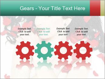 0000060708 PowerPoint Template - Slide 48