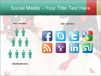 0000060708 PowerPoint Template - Slide 5