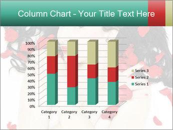 0000060708 PowerPoint Template - Slide 50