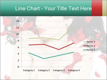 0000060708 PowerPoint Template - Slide 54