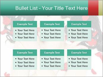 0000060708 PowerPoint Template - Slide 56