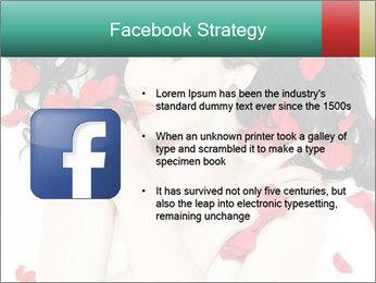 0000060708 PowerPoint Template - Slide 6