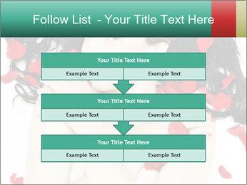 0000060708 PowerPoint Templates - Slide 60