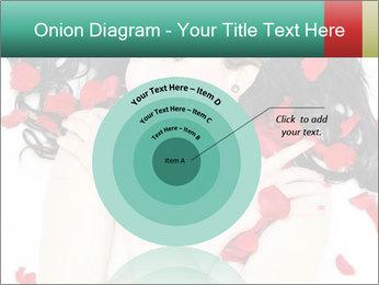 0000060708 PowerPoint Template - Slide 61