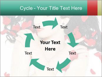 0000060708 PowerPoint Template - Slide 62