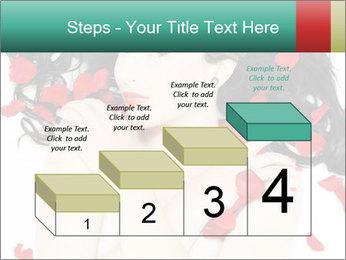 0000060708 PowerPoint Template - Slide 64