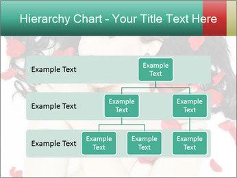 0000060708 PowerPoint Template - Slide 67
