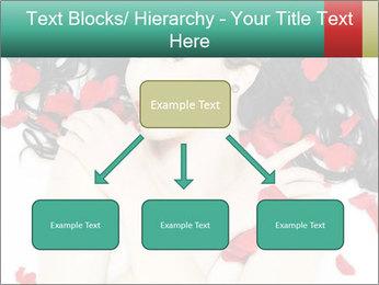 0000060708 PowerPoint Template - Slide 69