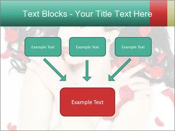 0000060708 PowerPoint Template - Slide 70