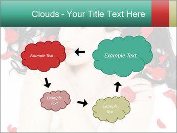 0000060708 PowerPoint Template - Slide 72