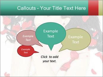 0000060708 PowerPoint Template - Slide 73