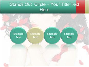 0000060708 PowerPoint Template - Slide 76