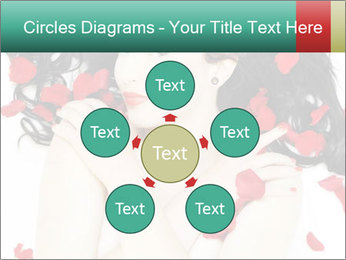 0000060708 PowerPoint Template - Slide 78
