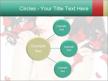 0000060708 PowerPoint Template - Slide 79