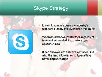 0000060708 PowerPoint Template - Slide 8