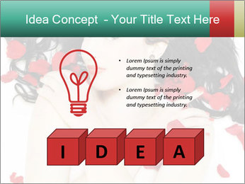 0000060708 PowerPoint Template - Slide 80
