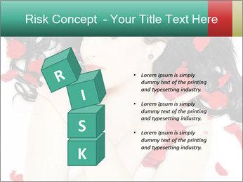 0000060708 PowerPoint Template - Slide 81