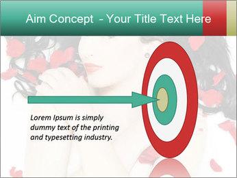0000060708 PowerPoint Template - Slide 83
