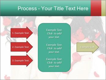 0000060708 PowerPoint Template - Slide 85