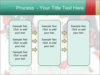 0000060708 PowerPoint Template - Slide 86
