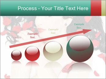 0000060708 PowerPoint Template - Slide 87