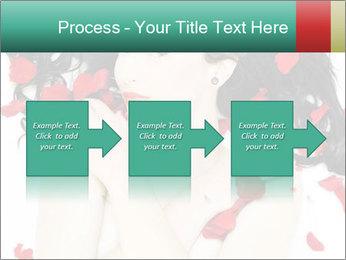 0000060708 PowerPoint Template - Slide 88