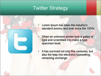 0000060708 PowerPoint Template - Slide 9