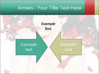 0000060708 PowerPoint Template - Slide 90