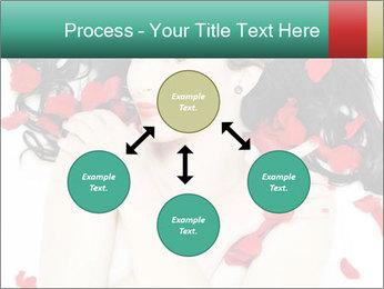 0000060708 PowerPoint Template - Slide 91