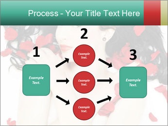 0000060708 PowerPoint Template - Slide 92