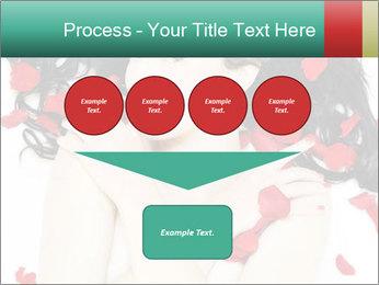 0000060708 PowerPoint Template - Slide 93