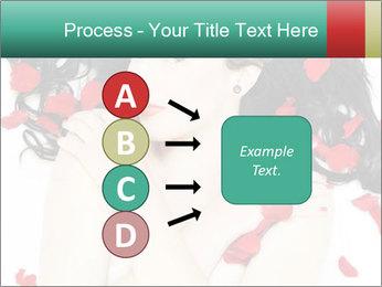 0000060708 PowerPoint Template - Slide 94