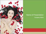 0000060709 PowerPoint Templates