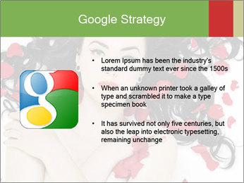 0000060709 PowerPoint Template - Slide 10