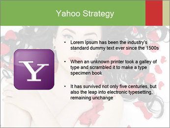 0000060709 PowerPoint Template - Slide 11