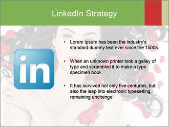 0000060709 PowerPoint Template - Slide 12
