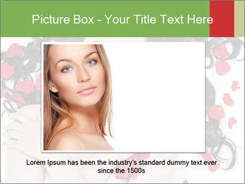 0000060709 PowerPoint Template - Slide 15
