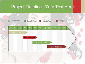 0000060709 PowerPoint Template - Slide 25