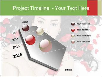 0000060709 PowerPoint Template - Slide 26