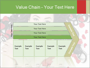 0000060709 PowerPoint Template - Slide 27