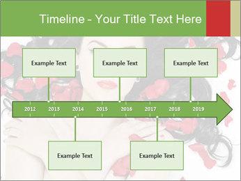 0000060709 PowerPoint Template - Slide 28