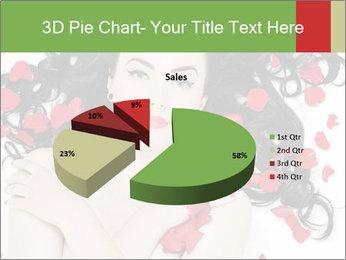 0000060709 PowerPoint Template - Slide 35