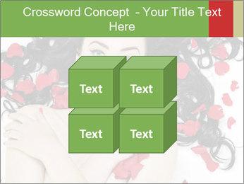 0000060709 PowerPoint Template - Slide 39