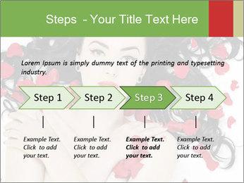 0000060709 PowerPoint Template - Slide 4