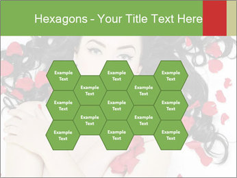 0000060709 PowerPoint Template - Slide 44