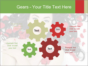 0000060709 PowerPoint Template - Slide 47