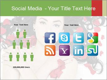0000060709 PowerPoint Template - Slide 5
